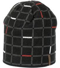 Zimní čepice D1625 DIVISION