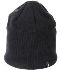 zimní čepice F1602 Finmark