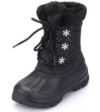Dětská zimní obuv TANGGOI ALPINE PRO