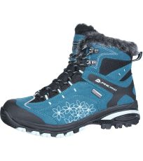 Dámská zimní obuv BONA ALPINE PRO