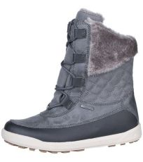 Dámská zimní obuv SEFIDA ALPINE PRO