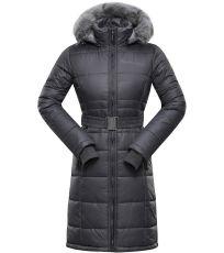 Dámský kabát THERESE ALPINE PRO