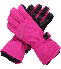 Dámské rukavice RENA ALPINE PRO