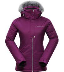 Dámská lyžařská bunda DORA 2 ALPINE PRO