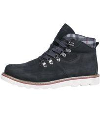 Pánská městská obuv VERAS ALPINE PRO