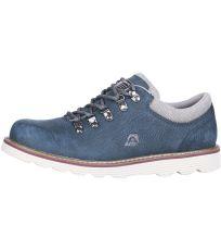 Pánska mestská obuv TATUY ALPINE PRO