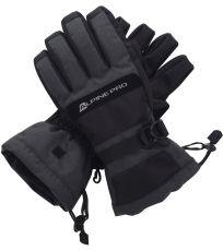 Pánské rukavice RIGS ALPINE PRO