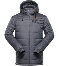 Pánská zimní bunda ALTOMARE 3 ALPINE PRO