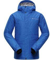 Pánská lyžařská bunda CALLISTO 4 ALPINE PRO