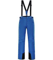 Pánské lyžařské kalhoty SANGO 3 ALPINE PRO