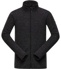 Pánsky sveter FILIPOS 2 ALPINE PRO