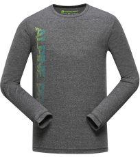 Pánske tričko ERIO 4 ALPINE PRO