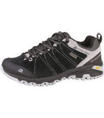 Uni outdoorová obuv TRIGLAV PTX LOW ALPINE PRO
