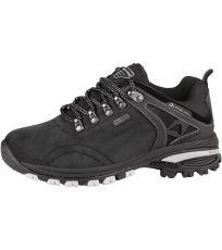 Uni outdoorová obuv SPIDER 2 ALPINE PRO