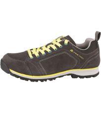Uni outdoorová obuv PACUTI ALPINE PRO