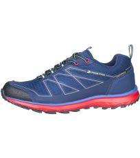 Uni sportovní obuv ZAPALERI ALPINE PRO