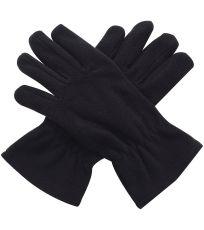 Unisex rukavice HERIX ALPINE PRO