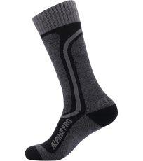 Unisex ponožky DIMITRI ALPINE PRO
