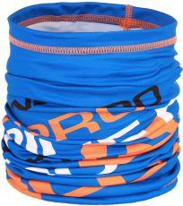 Unisex šátek RAHUL ALPINE PRO