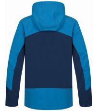 blue jewel/moroccan blue - blue jewel/moroccan blue