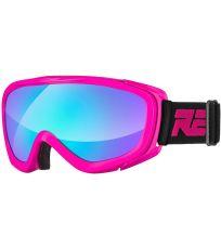 Lyžařské brýle FELT RELAX