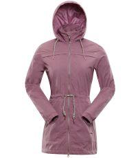 Dámsky kabát GOANITA 3 ALPINE PRO