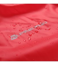 423 - červená