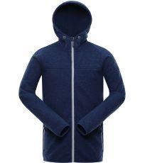 Pánsky sveter XISS ALPINE PRO