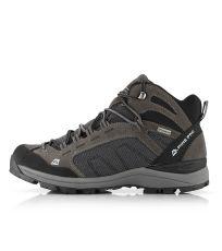 Unisex outdoor obuv CULMORY ALPINE PRO