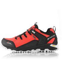 Unisex outdoor obuv TRIGLAV 4 ALPINE PRO