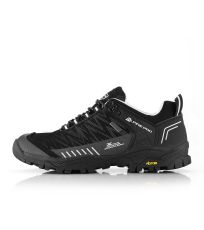 Unisex outdoor obuv HAZELE ALPINE PRO