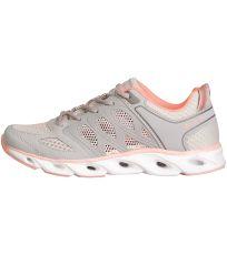 Unisex sportovní obuv LEWE ALPINE PRO