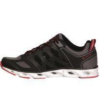 Unisex športová obuv LEWE ALPINE PRO