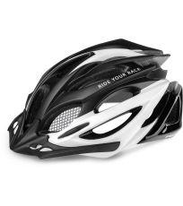 Cyklistická prilba PRO-TEC R2