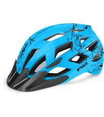 Cyklistická helma LUMEN JUNIOR R2