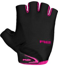Cyklistické rukavice Riley R2