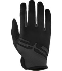 Cyklistické rukavice HANG R2