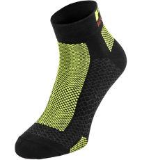 Cyklistické ponožky EASY R2