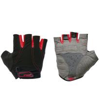 Cyklistické rukavice VANDE R2