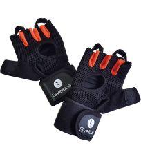 Posilovací rukavice 5650-4 Sveltus