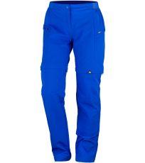 Dámské kalhoty 2v1 - odepínací VIERSA NORTHFINDER