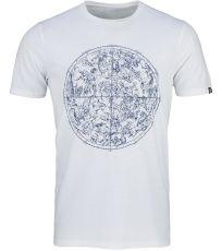 Pánske tričko KYREE NORTHFINDER