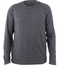 Pánske tričko s dlhým rukávom Girk Rafiki