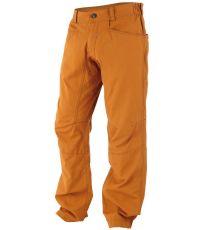 Pánské kalhoty Chock Rafiki