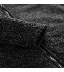 779 - tmavo šedá
