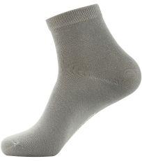 Unisex ponožky 2 páry 2ULIANO ALPINE PRO