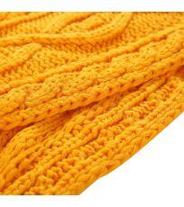 231 - radiant yellow