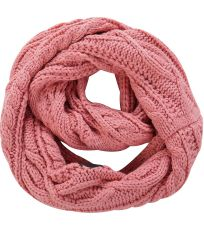 455 - pink icing