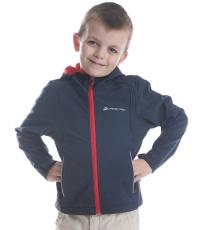 Dětská bunda LODALO ALPINE PRO