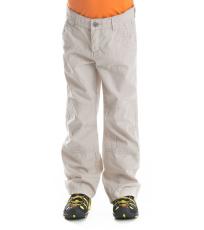 Dětské kalhoty Salado ALPINE PRO